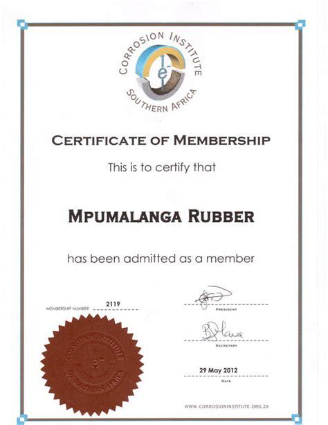 corissa certification waterproofing specialists