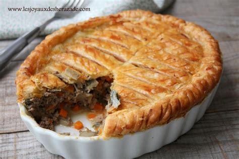 recette de pate rapide et facile recette avec pate feuilletee facile et rapide 28 images recettes 224 base de tarte p 226 te