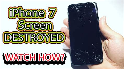 how much to get iphone screen fixed iphone 7 broken screen see how much iphone 7 screen cost