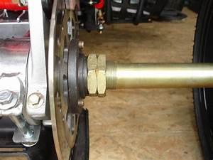Pression Pneu Quad : chinese quad quad tiger 250 pression des pneus sur le manuel ~ Gottalentnigeria.com Avis de Voitures