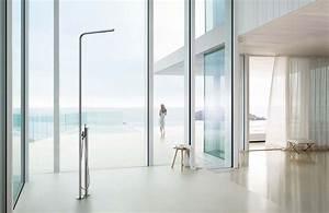 Wasserfeste Tapete Dusche : wasserfeste tapete dusche wasserfeste tapete dusche beleuchtung dusche lichtpaneel dusche ~ Sanjose-hotels-ca.com Haus und Dekorationen