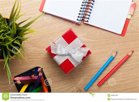 fourniture de bureau cadeau gratuit 153 fourniture de bureau cadeau gratuit sac sachet