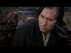 Skellig: The Owl Man - OFFICIAL TRAILER - YouTube