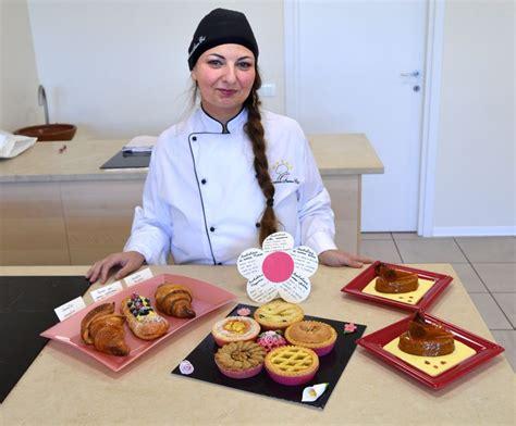 accademia italiana di cucina scuola di cucina esami corsi di cucina diploma cuoco