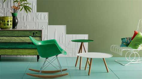 Decoration Maison Vert Anis Vert Et Bleu Deco Avec Decoration Cuisine Bleu Et Jaune