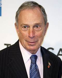 50 of Bloomberg's Mayors Quit After Gun Confiscation Plan ...