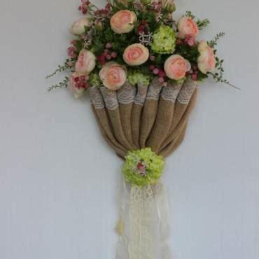 künstliche blumen kaufen kunstblumen dekoration wie echt preiswert kaufen