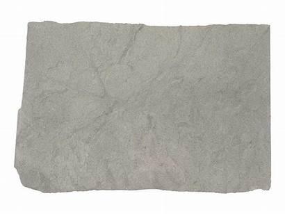 Ice Colonial Slab Granite