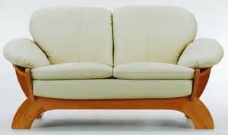 sofa design designer sectional sofas with exposed wood sofa design