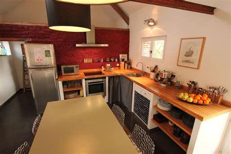 faire le plan de sa cuisine faire sa cuisine soi meme faire un plan de sa cuisine
