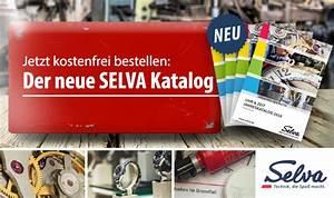 Selva Möbel Katalog : der neue selva katalog ist da selva aktuelles ~ Orissabook.com Haus und Dekorationen