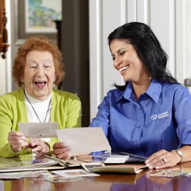 comfort keepers sumter sc in home care sumter sc