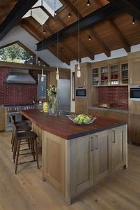 Kitchen, Designs, Los, Gatos, Bay, Area
