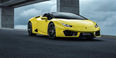 Review Lamborghini Huracan by 2017 Lamborghini Huracan Spyder Lp580 2 Review Photos