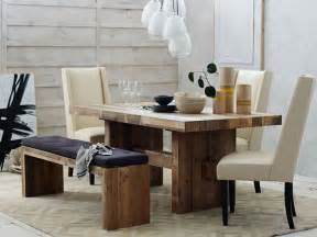 Big Lots Kitchen Table Sets by Kitchen Tables For Sale Big Lots Big Lots Patio