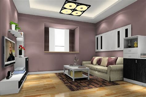 Wohnzimmerwand Streichen Ideen by Color For Painted Accent Wall Living Room Living Room