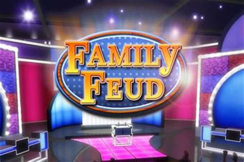 There are hundreds of questions and some family feud is certainly no exception. Family feud - Symbian game. Family feud sis download free for mobile phones.