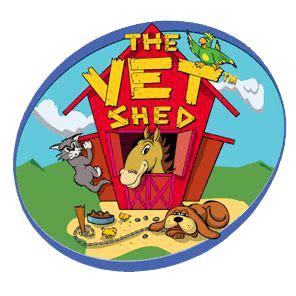 the vet shed brisbane customer journey agency ecommerce marketing brisbane