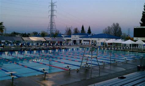 Photos For Roseville Aquatics Complex