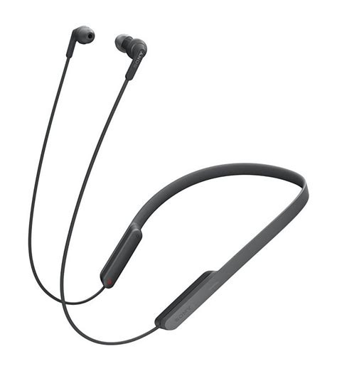 test in ear kopfhörer bluetooth sony kabelloser in ear kopfh 246 rer nfc bluetooth bass 187 mdr xb70bt 171 kaufen otto