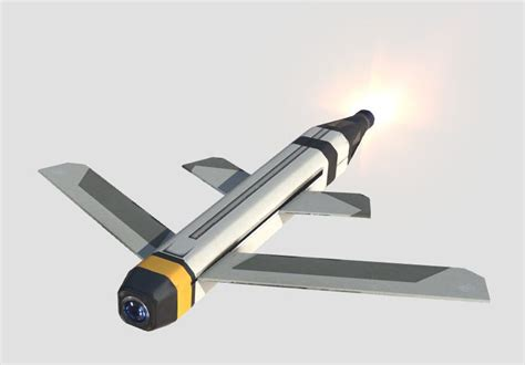 Blade Drone | Ironsight Wiki | Fandom