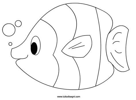 piumoni per bambini pin di adelina su disegni