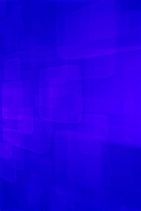 blue wallpaper iphone 640x960 compaq blue iphone 4 wallpaper