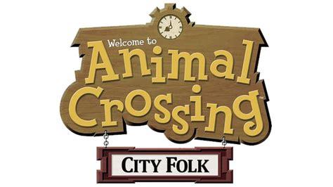 animal crossing city folk chords chordify