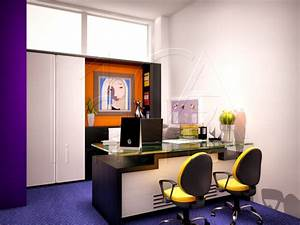 School office design choosing the best school office for School office interior design ideas