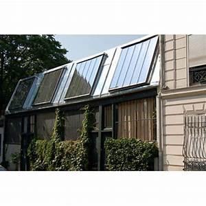Solde Coffre De Toit : prix fenetre velux tout confort fenetre toit ~ Voncanada.com Idées de Décoration