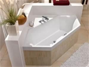 Kleines Bad Ganz Groß : kleines bad ganz gro planungstipps f r kleine b der haustechnikdialog ~ Sanjose-hotels-ca.com Haus und Dekorationen