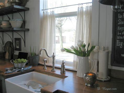 kitchen caf curtains
