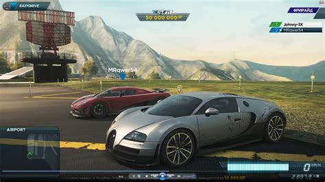 I've heard from somewhere that next year they are planning a race between a bugatti veyron ss, koenigsegg agera r and mclaren p1 but i'm not sure if that's. Bugatti Veyron SS vs Koenigsegg Agera R (Drag race) Most ...