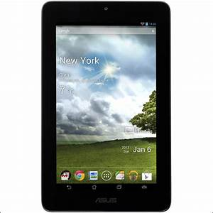 Best Smartphone Show  Asus Memo Pad Me172v Reviews And