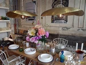 Boutique Deco Paris : ailleurs une boutique au d cor patin ~ Melissatoandfro.com Idées de Décoration
