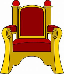 Kings Crown Clipart - Cliparts.co