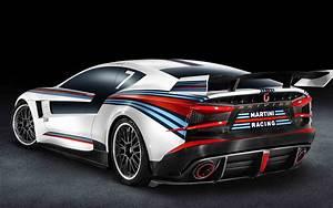 Hd Automobile : racing cars wallpaper hd full hd pictures ~ Gottalentnigeria.com Avis de Voitures