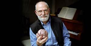 Oliver Sacks on learning he will die. - Digital Dying