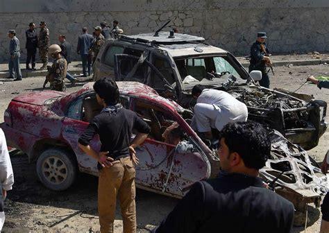 Jun 09, 2021 · ein abschiebeflug aus deutschland ist in afghanistan eingetroffen. Afghanistan: Angehöriger von EU-Polizeimission bei ...