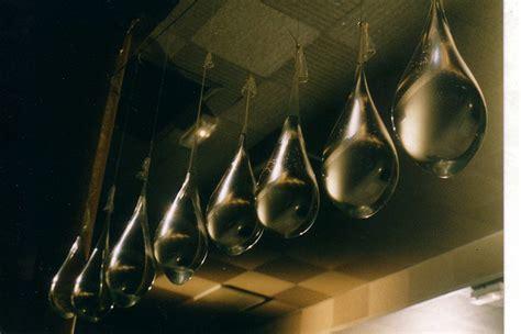 expression prendre des vessies pour des lanternes