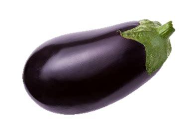 cuisiner l aubergine à la poele l 39 aubergine fiche légume valeurs nutritionnelles calories