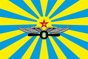 Soviet Air Forces