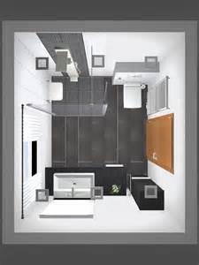 moderne badezimmer schwarz weiss moderne badezimmer schwarz weiss gispatcher