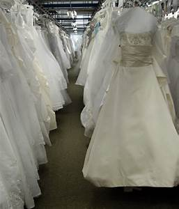 learn more about wedding dress storage and cleaning With wedding dress preservation company