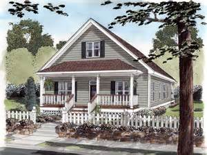 Bungalow Style Home Plans Home Ideas