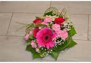 centre de table mariage fleurs centre de table blanc livraison de fleurs mariage