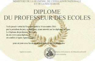 Devenir Auxiliaire De Vie Sans Diplome by Comment Devenir Prof D Espagnol