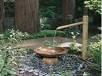 small water features Water Features for Any Budget | DIY