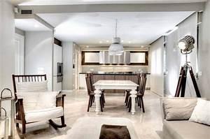 Maison Americaine Interieur : magnifique design int rieur l italienne pour cette belle ~ Zukunftsfamilie.com Idées de Décoration