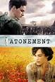 Atonement (2007) - Posters — The Movie Database (TMDb)